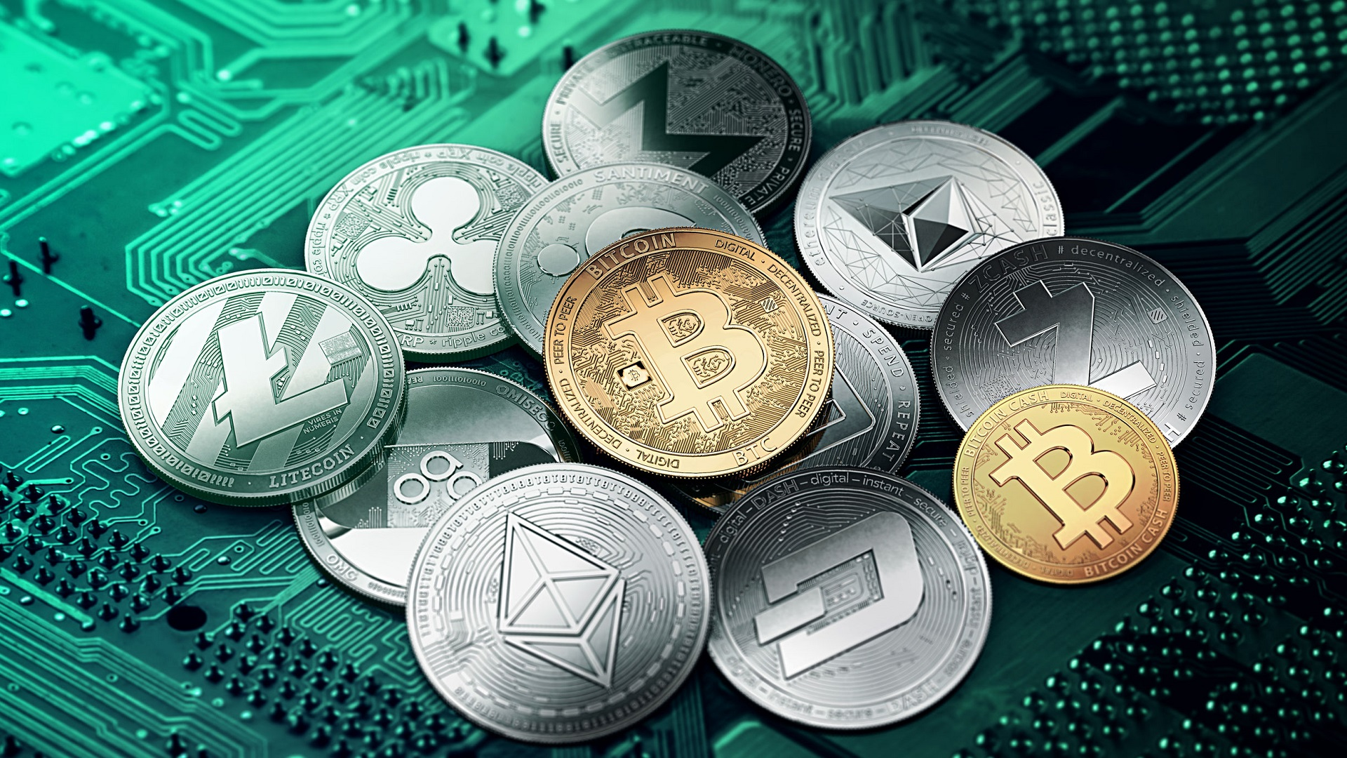 vélemények a keresetekről a bitcoinokon