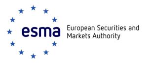 bináris opciók tiltása pénzt keresni a munkaerőpiacon