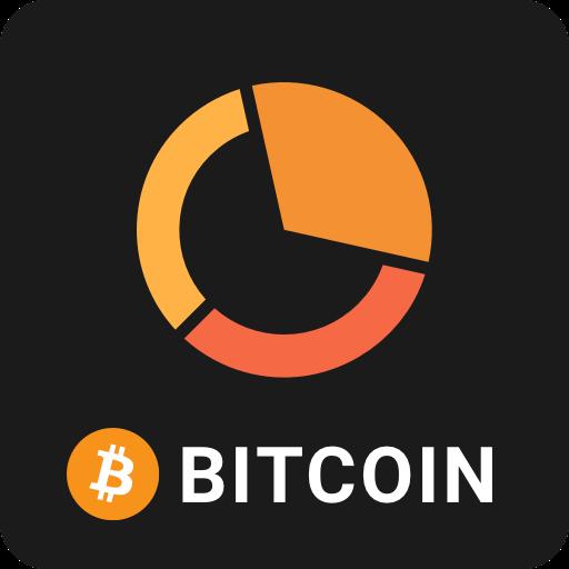 helyi bitcoin változik dolgozzon a bináris opciók diagramjaival