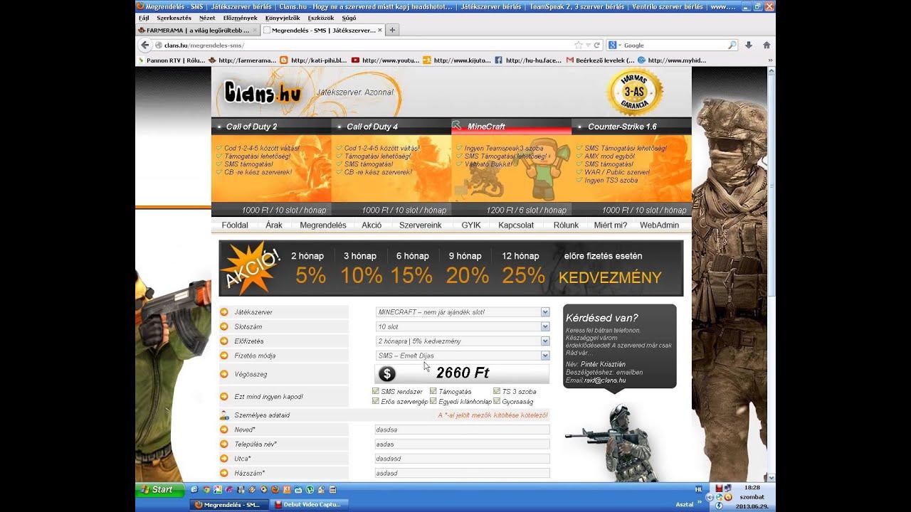 weboldal ahol pénzt kereshet példákkal a legvalódiabb könnyű pénz