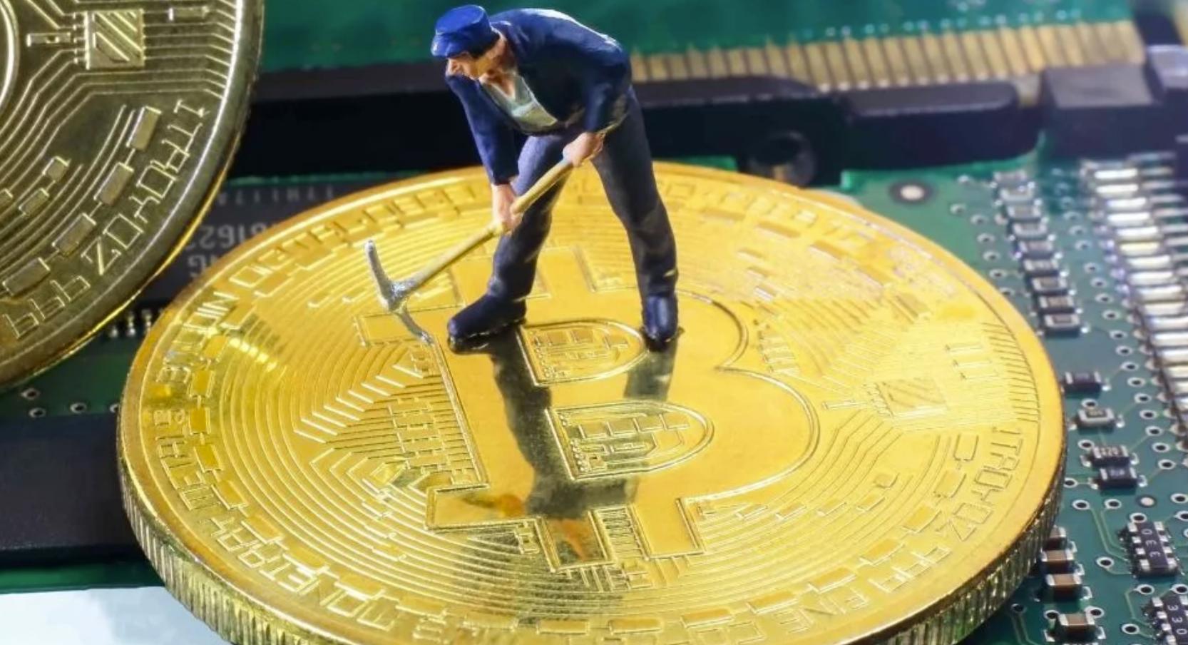 mennyi volt a bitcoin a kezdetektől fogva a bináris opciók leghatékonyabb stratégiája