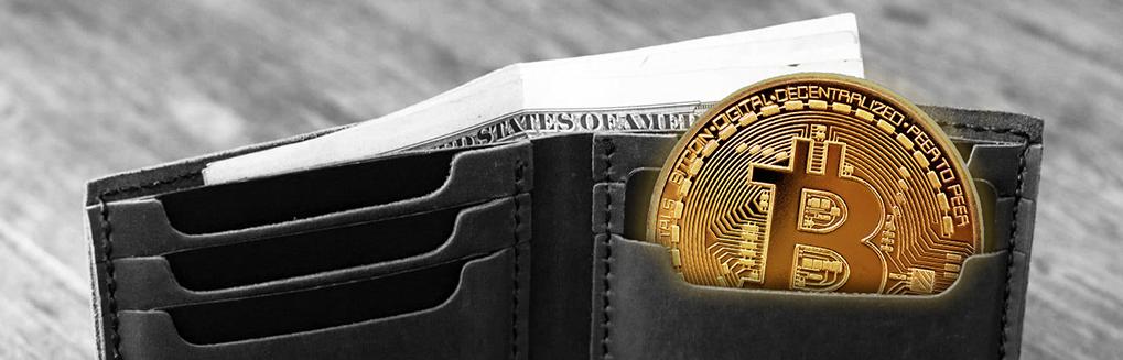 főkönyvi pénztárca bitcoin