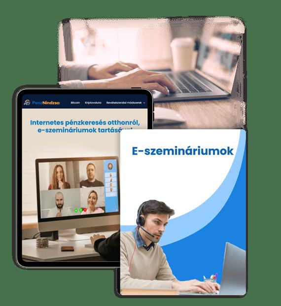 Mamut Potanin Opció bináris opciók demo platform