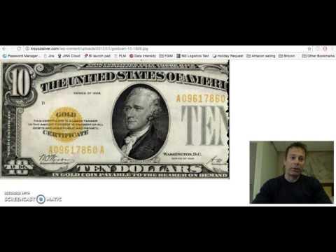 bitcoin internet hogyan lehet pénzt keresni az internet nő
