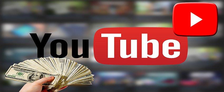 pénzt kereshet internet nélkül