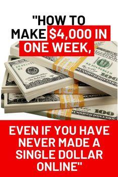 higany hogyan lehet pénzt keresni pénzt keresni online új módon