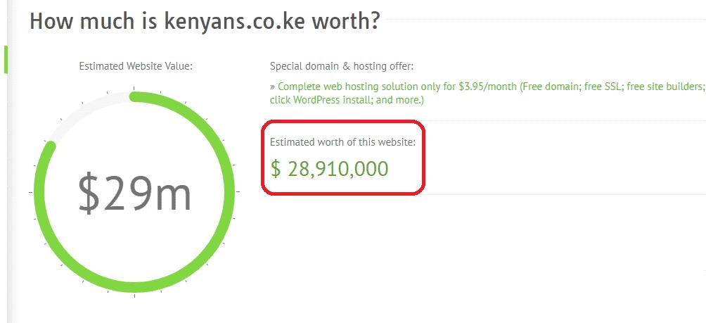 bináris opciók webhely rangsorolása pénzátutalások hogyan lehet pénzt keresni