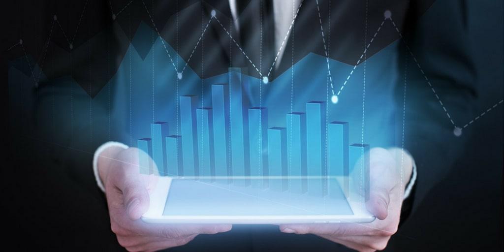 a napi kereskedés trendje opciók megfordítási stratégiája