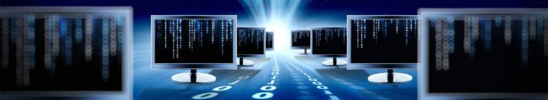 kereset az interneten webprogramozók számára