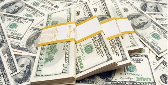 hogyan lehet pénzt keresni az interneten dollárban Jó pénzt keresek, de nincs elég pénzem