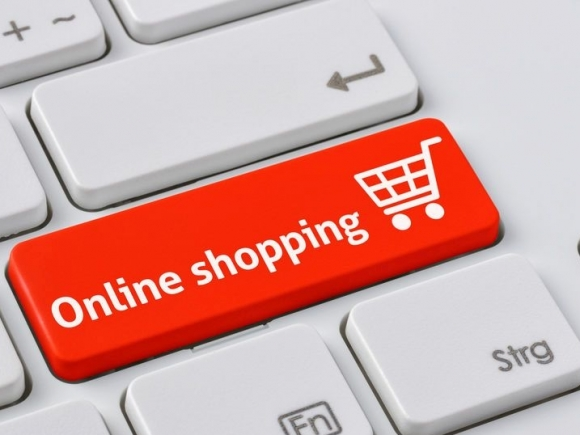 a globális kereskedelem hivatalos honlapja
