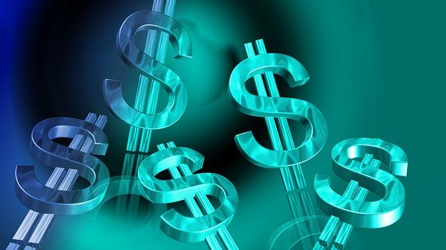 okos pénz online
