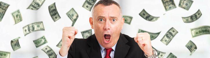a pénzkeresés legújabb módjai az interneten