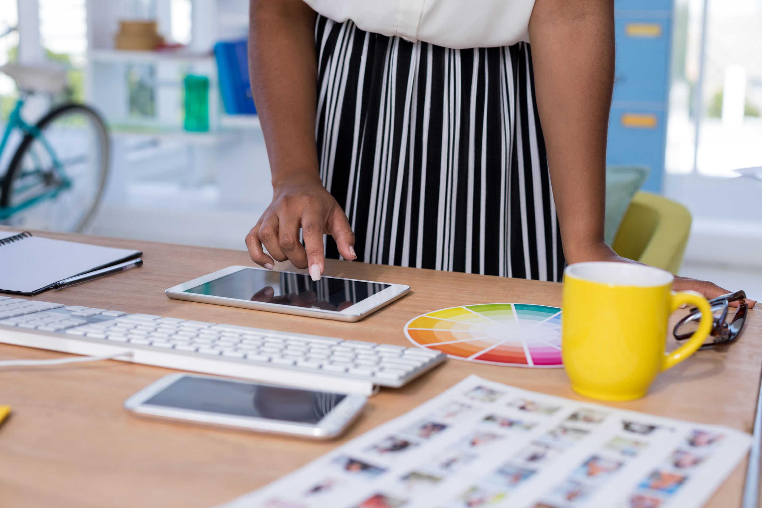 az interneten dolgozni fizetés és befektetés nélkül hogyan lehet internetet és alkalmazásokat keresni