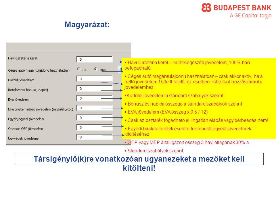 bináris opciók hatékonysági táblázata munka az interneten otthon bináris opciók