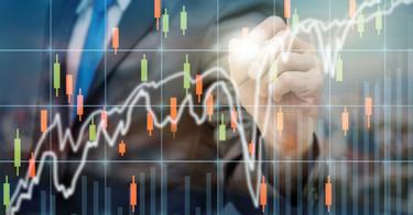 kereskedési platform bináris opciók áttekintéséhez háttérkép bináris opciók