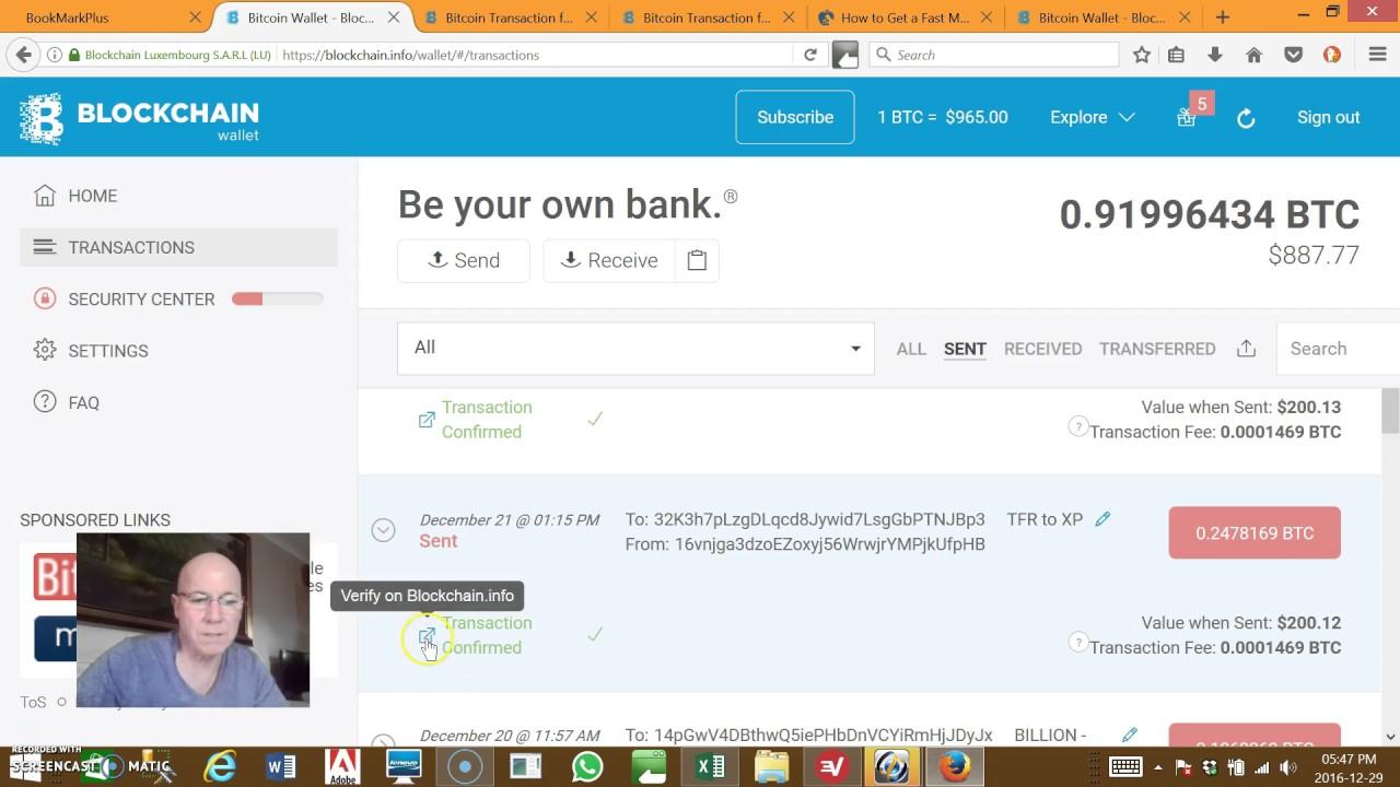 becsületes módon pénzt keresni panda pénzt keresni online