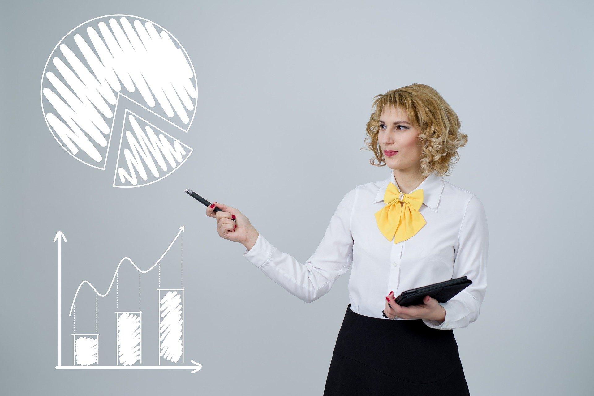 valóban pénzt keresni az interneten befektetés nélkül online pénzkeresési módok és fizetési lista