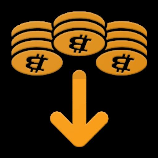 bitcoin elkezd kereskedni