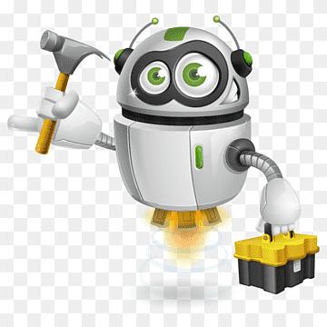 vannak-e robotok bináris opciókon?