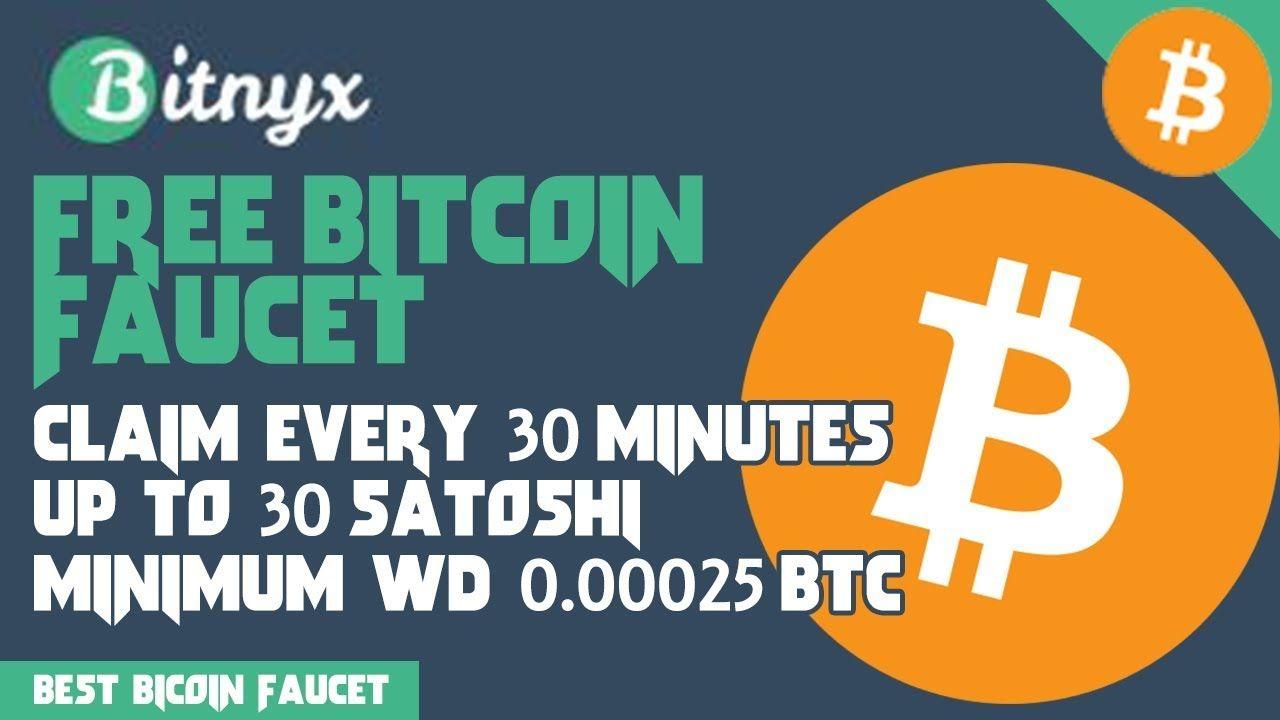 keresni Bitcoin satoshi bináris opciók 24opton