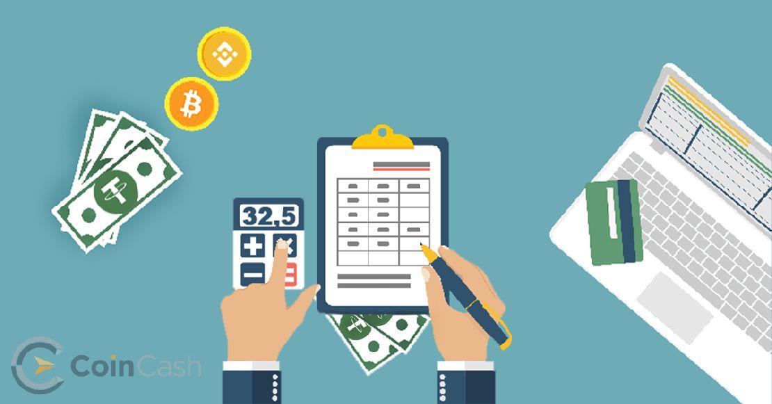 hogyan lehet bitcoinhoz jutni és mi ez stratégia a bináris opciók határához