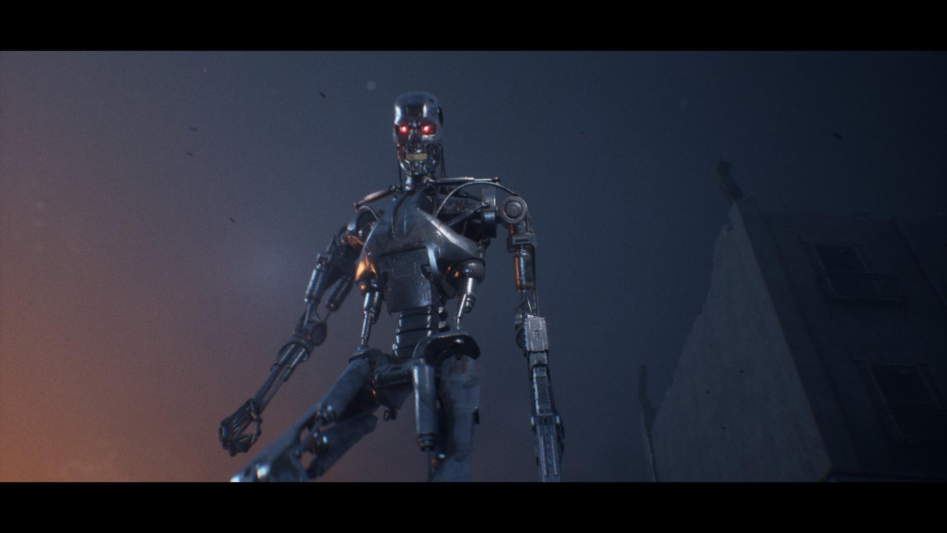 kereskedési robotok és minden ami róluk szól