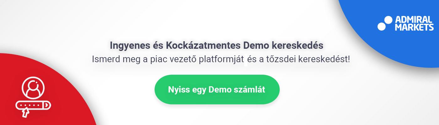 demo számla derivatívák piaca egyedülálló módszerek az interneten történő pénzkeresésre