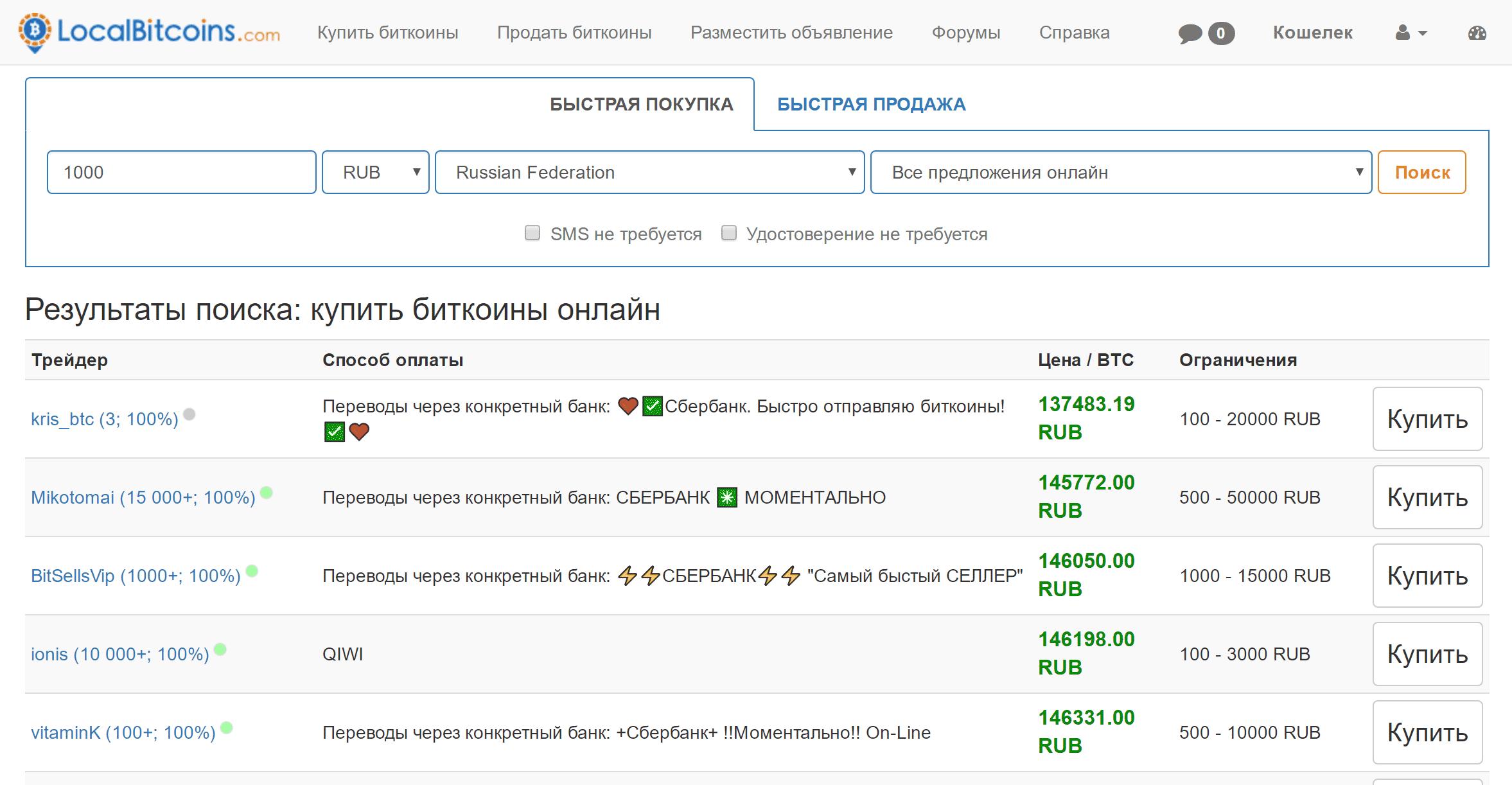 hány bitcoin vásárolt pizzát