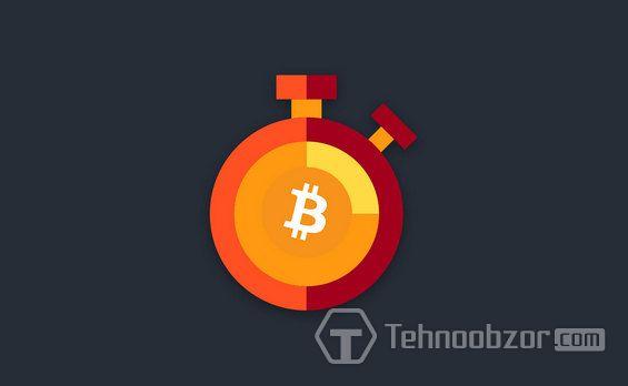 helyi bitcoin átviteli idő 1 napos bináris opciós stratégia