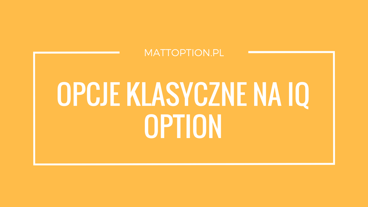 fx opciók