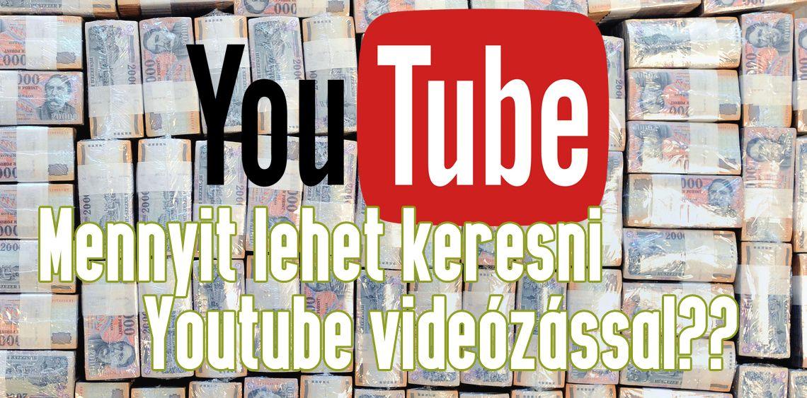 hogyan keres pénzt a csatorna hogyan lehet pénzt keresni az interneten 1-től