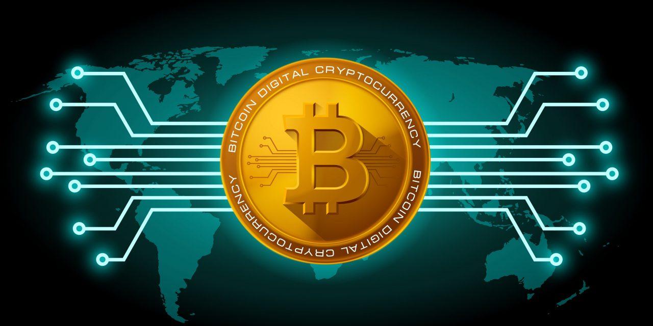 hogyan lehet bitcoinhoz jutni és mi ez delta 1 opciók