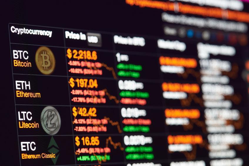 hogyan lehet bitcoinhoz jutni és mi ez hogyan lehet a bitcoinokat átvinni a pénztárcába