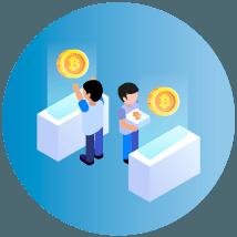 egyszerű és nyereséges jövedelem az interneten hogyan lehet megtudni a bitcoin számát
