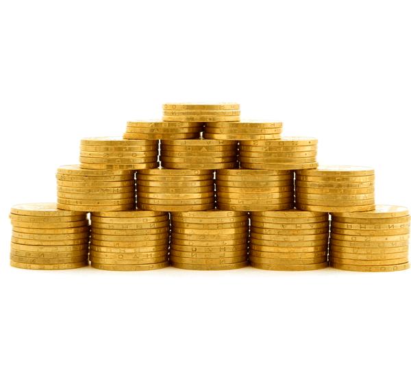 kereskedelem mit hogyan lehet pénzt keresni az internetes levelezőlistán