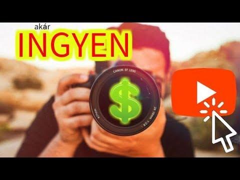 50 módszer a gyors pénzszerzésre jövedelem az interneten keresztül