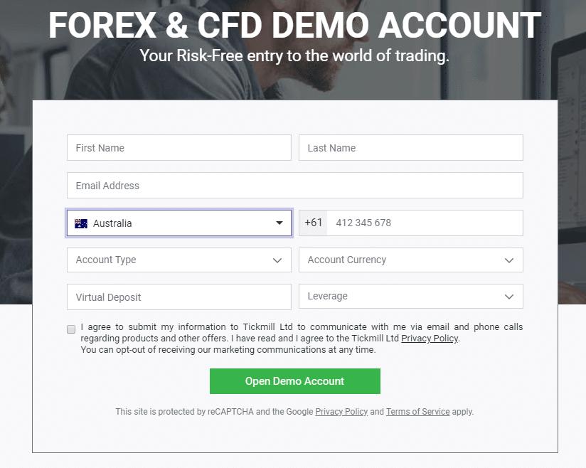 flex opció a legmagasabb jövedelem az interneten