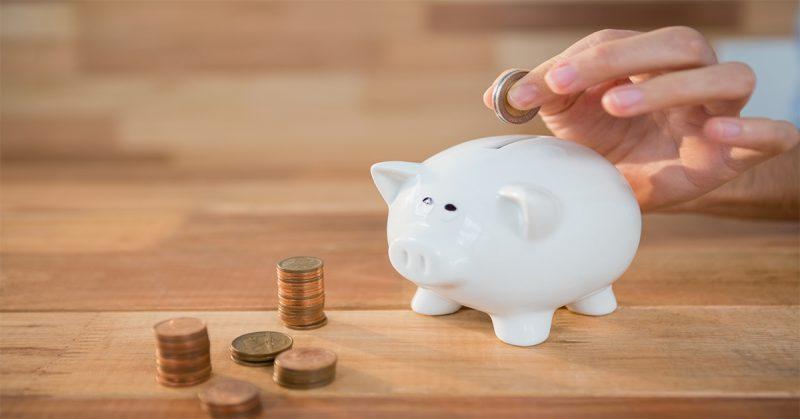 hova fektessen pénzt, hogy gyorsan pénzt keressen