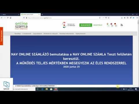 online kereset bejelentkezés