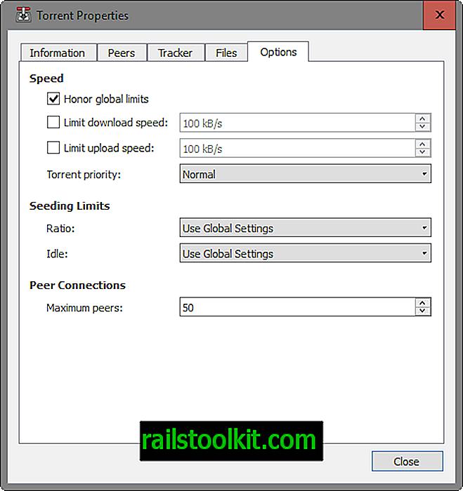 opció átvitel kobrarise bináris opciós kereskedési rendszer