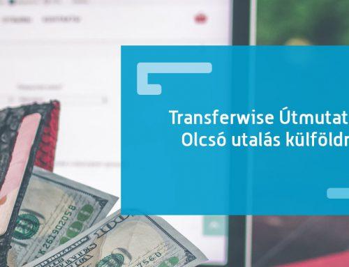 pénzt keresni a cellájában mobil webhelyek, ahol pénzt lehet keresni