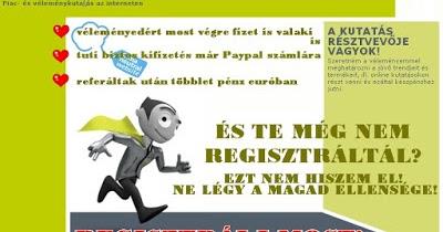 pénzt keresni az interneten egy pénztárcához