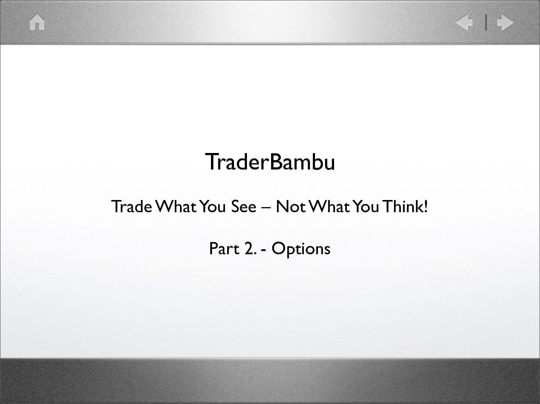 semleges opciós stratégiák kereskedési hírek