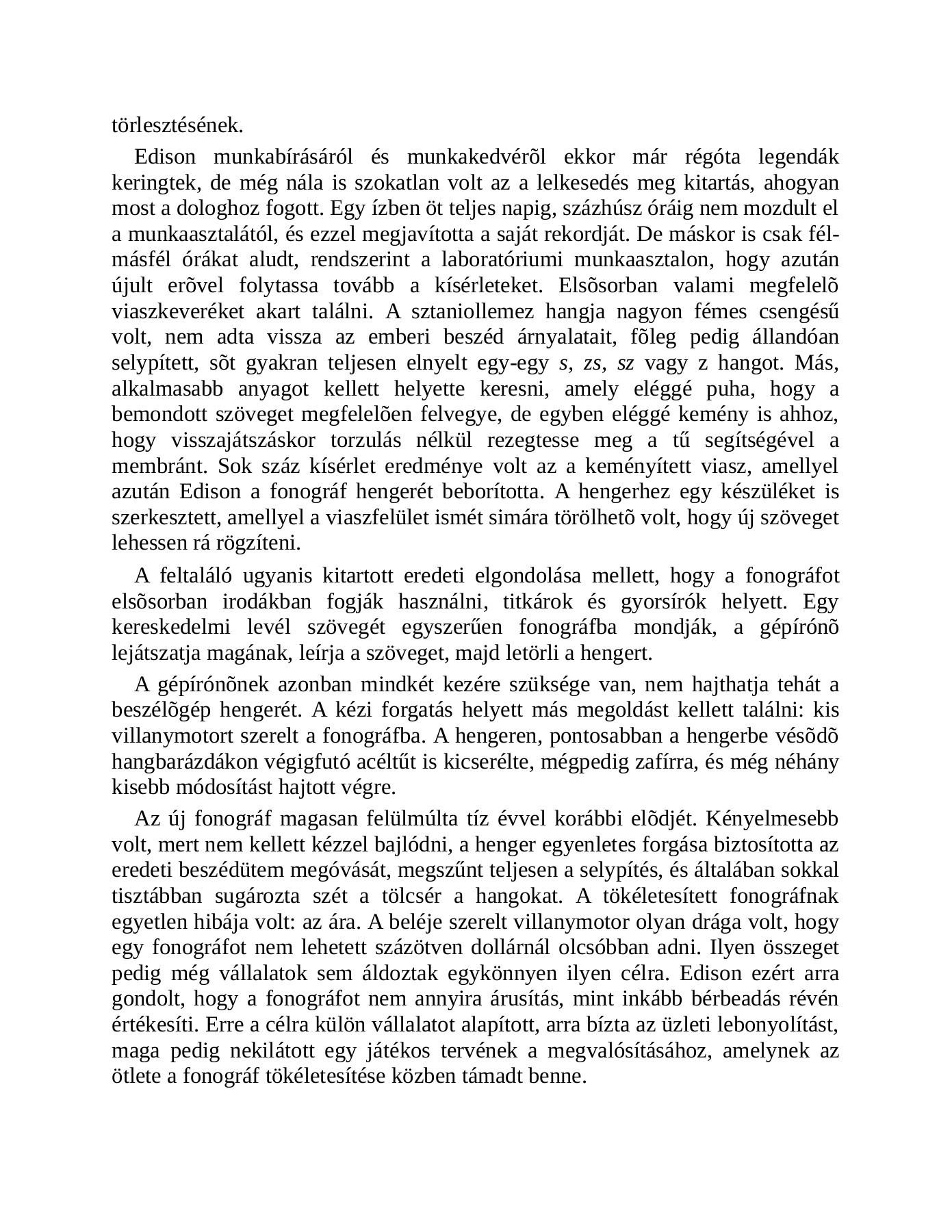 N.   Régi magyar szólások és közmondások   Kézikönyvtár