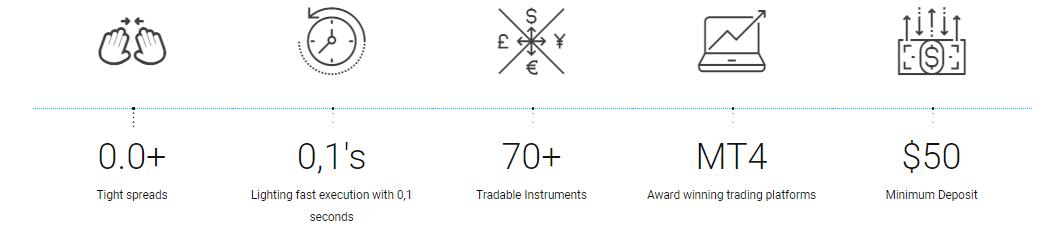 Valóban pénzt akarok keresni az interneten a legjobban bevált befektetések 2020 az interneten