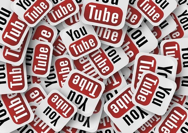 oktatási videó tanfolyam bináris opciós kereskedelemről árművelet bináris opciókban